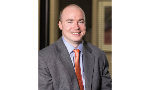 Per Mar Security Services Promotes Brian Duffy to President & CEO