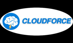 Feenics Unveils CloudForce Alliance Program for Systems Integrators