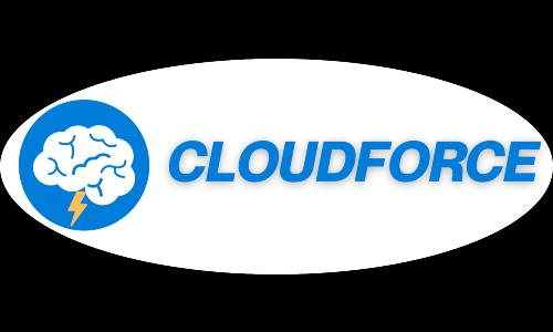 Feenics Unveils CloudForce Alliance Program for Systems Integrators