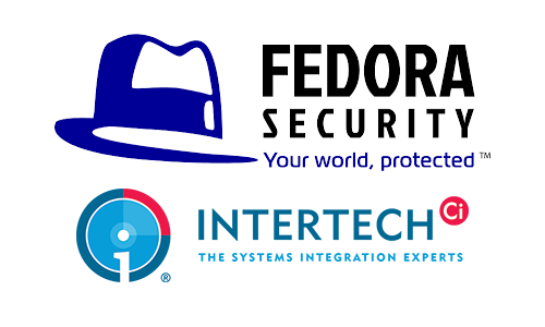 Fedora Security, Intertech Ci Merge; Now Operating as Fedora Intertech