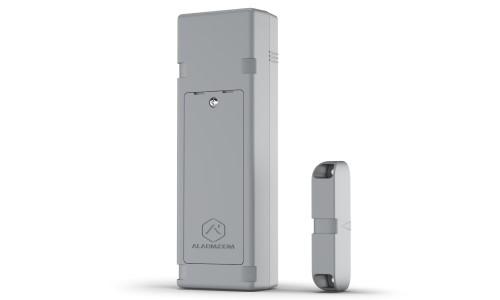 Alarm.com Unveils New Sensor to Extend Security, Awareness Across a Property