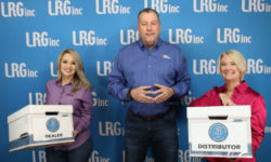 Read: LRG Celebrates 20th Anniversary With $20K in Customer Appreciation Prizes