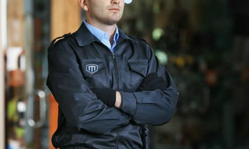Guarding Firm Protos Security Acquires Mulligan Security