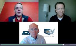 Read: Departing PSA CEO Bozeman and Successor Barnette Talk Transition