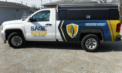 Sage Integration Adds Dallas-Fort Worth Area Office