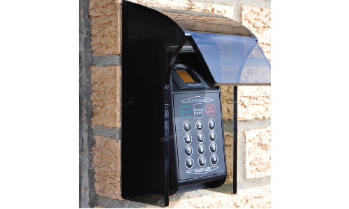 Genetec Expands Access Control Offering for U.S. Federal Govt. Clients