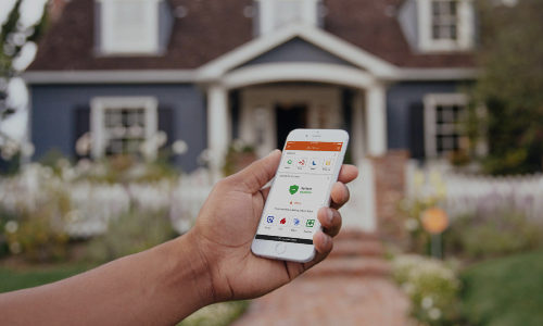 Brinks Home Security Inks Long-Term Deal With Largest Dealer, Skyline Security