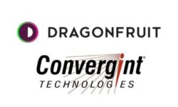 Convergint Technologies, Dragonfruit AI Partner to Drive Business Intelligence