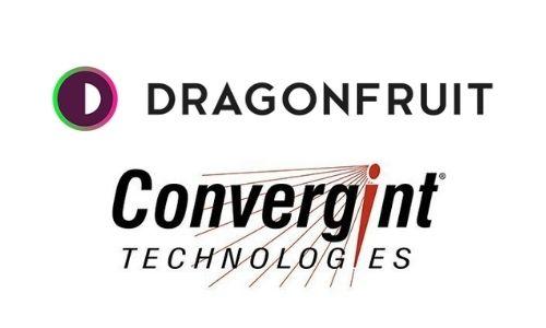 Convergint Technologies, Dragonfruit AI Partner to Drive Business Intelligence