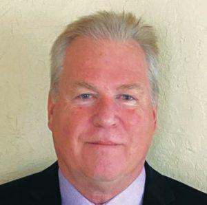 Dave Chritton