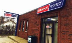 Integrator of the Month: Damar Security Systems