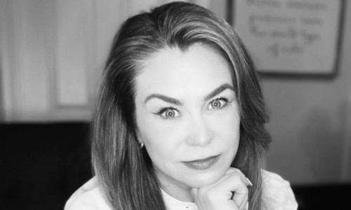 Identiv Appoints Leigh Dow to New Role of Vice President of Marketing