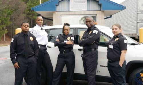 Allied Universal Purchases Atlanta-Based SecurAmerica