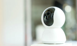 FBI: Smart Cameras Are Being Hacked to Provoke SWAT Team Response