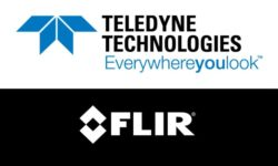 Read: FLIR Systems to Be Acquired by Teledyne for $8B