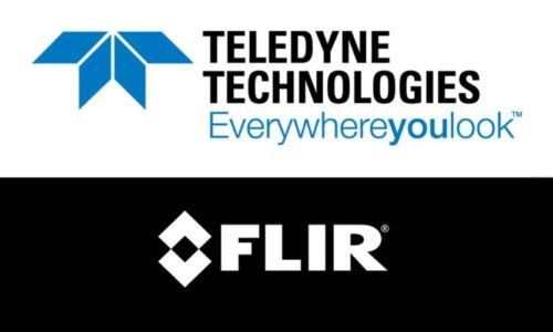FLIR Systems to Be Acquired by Teledyne for $8B