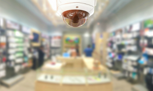 Eagle Eye Networks: 5 Key Video Surveillance Trends for 2021