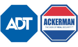 Read: ADT Acquires Half of Ackerman Security Account Base for $73M
