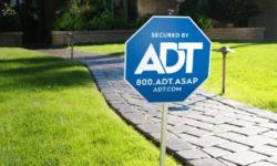 Read: ADT Reports $112M Net Loss in Q4; U.S. RMR Additions Increase 15%