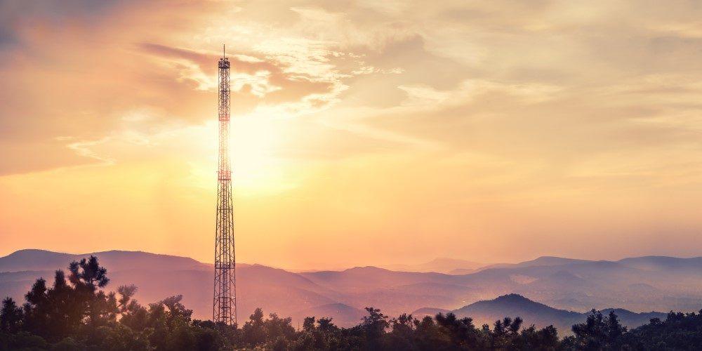 Sounding 3G Upgrade Alarm: Where Do You Stand?