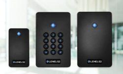 Read: LenelS2 Releases New Line of BlueDiamond Mobile-Ready Readers