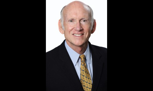 Netwatch Group Taps Bill Bozeman for Executive Board