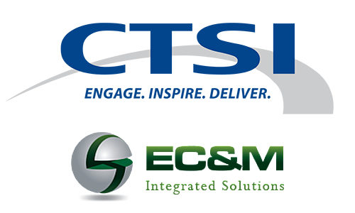CTSI Expands Security Integration Capabilities With Acquisition