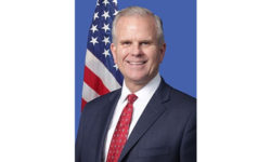 Asylon Welcomes Former FAA Acting Administrator Onto Advisory Board