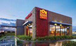 How El Pollo Loco Slashed False Alarm Costs by 95%