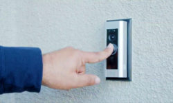 Read: Ring Smart Home Gear to Be Installed in New Lennar Communities