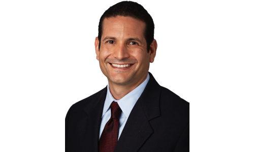 Allegion Names Luis Orbegoso Americas Business Leader