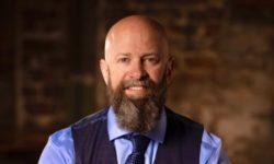 Read: Alarm Lock Hires Peter Lowenstein as VP of Sales