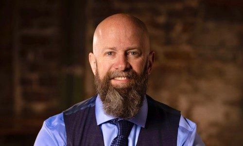 Alarm Lock Hires Peter Lowenstein as VP of Sales