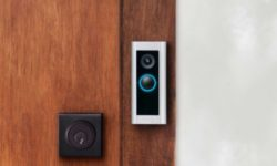 Ring Launches Video Doorbell Pro 2 With 3D Motion Detection, 'Bird's Eye View'
