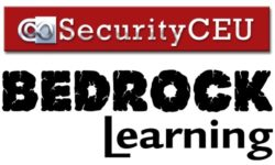 Read: SecurityCEU.com to Offer Smart Home, A/V Content From Bedrock Learning