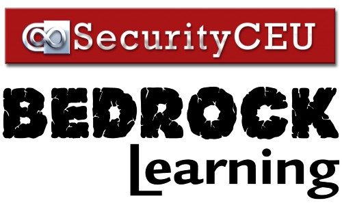 SecurityCEU.com to Offer Smart Home, A/V Content From Bedrock Learning