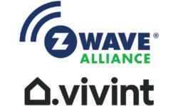 Read: Vivint Becomes Latest Principal Member of Z-Wave Alliance