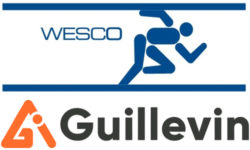 Wesco Int'l Divests Canadian Datacom Business to Guillevin