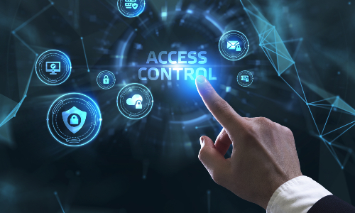 How Security Integrators Can Help Access Control Clients Rebound Better