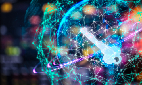 Global Cybersecurity Market Forecast to Be Worth $403B by 2027