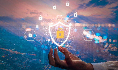 7 Cybersecurity Essentials to Help Protect Your Business in 2021