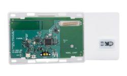 Read: DMP Introduces 1100T Wireless Translator