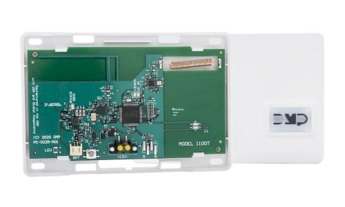 DMP Introduces 1100T Wireless Translator