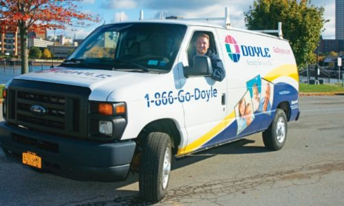 Slow Your Truck Roll: How to Harness the Power of Remote Service