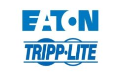 Read: Eaton to Acquire Power Protection Supplier Tripp Lite for $1.6B