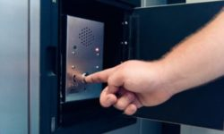 Kings III: Elevator Phone Monitoring Can Make Your RMR Go Up