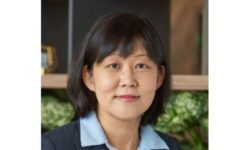 Read: SimpliSafe Names Madeline Ling Its New Chief Financial Officer