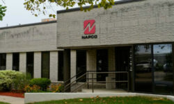 Read: NAPCO Posts 42% YOY Recurring Revenue Increase in Q2