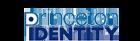 Princeton Identity Logo