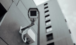 Snap Surveillance Purchased by SenSen Networks